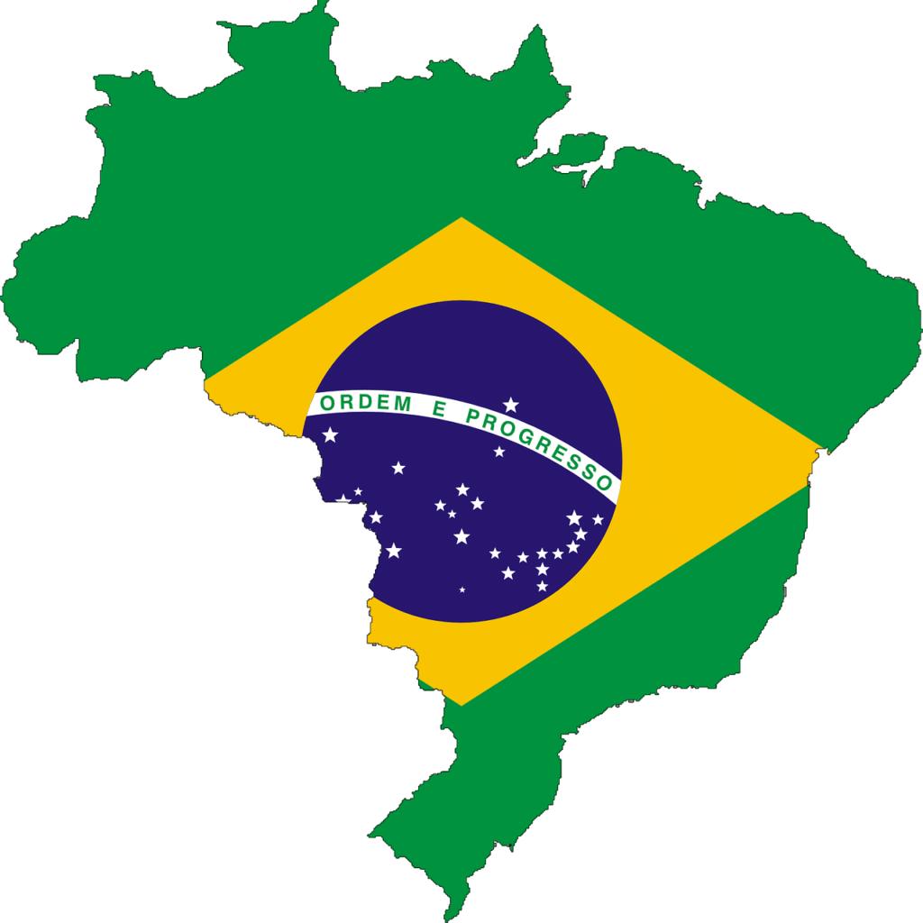 Brazil SaaS