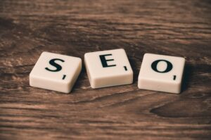 Tips To Build An SEO Social Media Digital Marketing Business Strategy