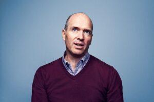 Bom gerente de produto, mau gerente de produto – por Ben Horowitz