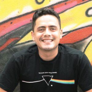 João Augusto Campos