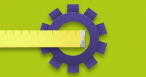 SaaS e métricas para quem nunca trabalhou em uma startup