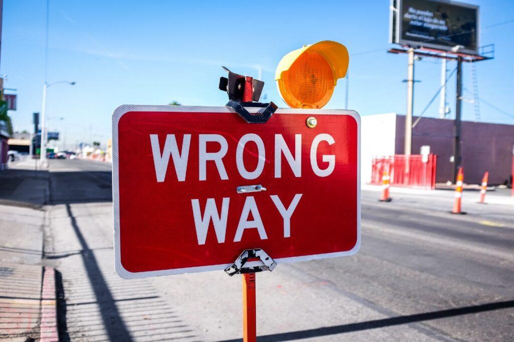 8 erros que estão matando o marketing de conteúdo da sua startup SaaS