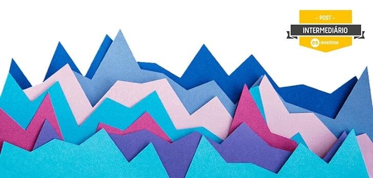 SaaS KPI's: como medir o futuro do seu negócio?