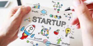 Os 3 principais momentos de uma Startup