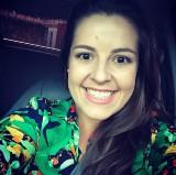 Jéssica Machado Bortolato