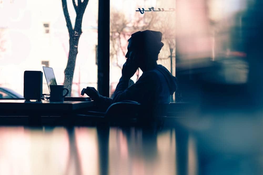 Os segredos de um time de Inside Sales de sucesso — pelo CEO da Meetime