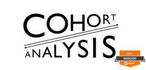 Desmistificando Cohort Analysis para um SaaS
