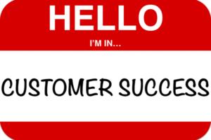 Pesquisa: Tudo Sobre Customer Success no Brasil