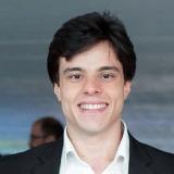 Henrique Tormena