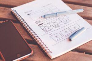 Marketing SaaS: acelerando a Aquisição de Clientes