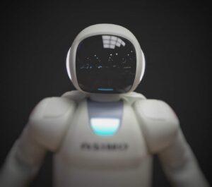 Inteligência Artificial no SaaS: como inovar um setor que já nasce digital?