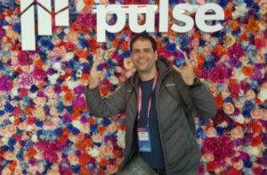 Pulse 2019 e Vale do Silício — o que rolou por lá! — Customer Success Brasil