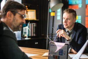 Investidor Smart Money para startups: como encontrar?