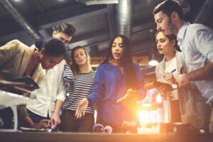 Empreendedorismo digital: o que é, vantagens e porque apostar no modelo