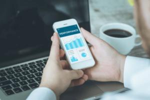 Programa de Canais para empresas SaaS: como medir e otimizar a performance