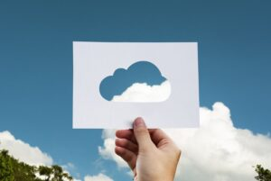 SaaS Implementation Challenges and Pitfalls