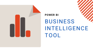 Top Microsoft Power BI Features as a Business Intelligence Tool