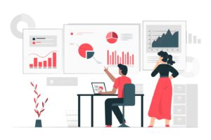 How a SaaS Reporting Tool Can Improve Your Marketing Campaign