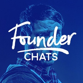 founder chats with josh pigford