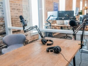 The definitive guide of SaaS Podcasts in 2020