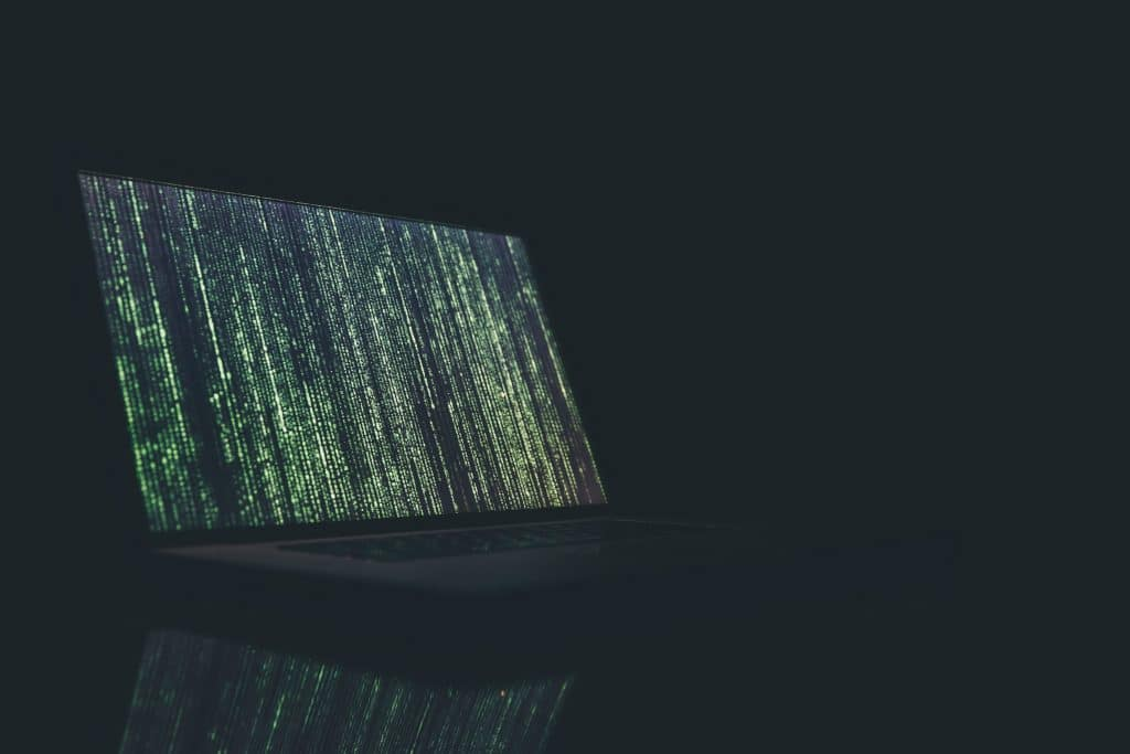Why Data Protection Is So Important for SaaS